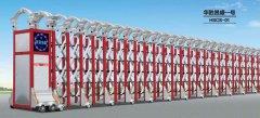 lian云港电动门ru何适应市场发展趋势